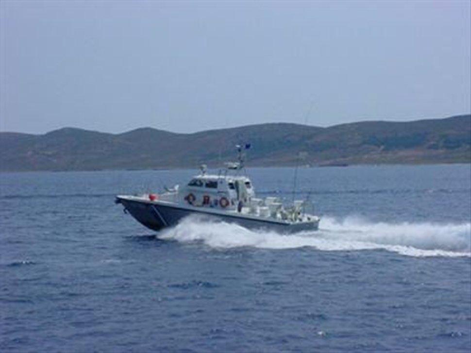 Εντοπισμός πτώματος αγνώστου ταυτότητας στη Χίο - e-Nautilia.gr | Το Ελληνικό Portal για την Ναυτιλία. Τελευταία νέα, άρθρα, Οπτικοακουστικό Υλικό