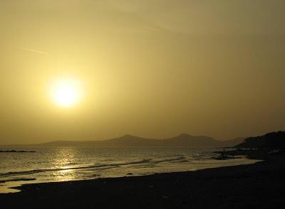 Με πρόφαση την ανάπτυξη Ξεπουλάνε τις ακτές του Σαρωνικού! - e-Nautilia.gr | Το Ελληνικό Portal για την Ναυτιλία. Τελευταία νέα, άρθρα, Οπτικοακουστικό Υλικό
