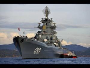 Μόσχα: Ναυπηγικό πρόγραμμα ανανέωσης στόλου ύψους 42 δισ $ - e-Nautilia.gr | Το Ελληνικό Portal για την Ναυτιλία. Τελευταία νέα, άρθρα, Οπτικοακουστικό Υλικό