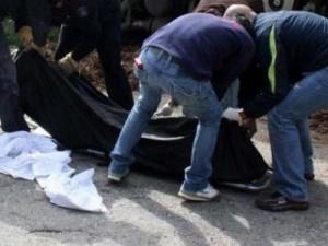 Ανεύρεση πτώματος στη θάλασσα - e-Nautilia.gr | Το Ελληνικό Portal για την Ναυτιλία. Τελευταία νέα, άρθρα, Οπτικοακουστικό Υλικό