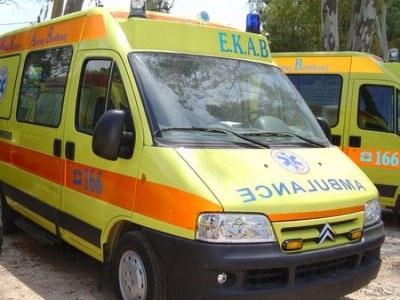 Ανεύρεση πτώματος άνδρα στο λιμένα Μενιδίου Αιτωλοακαρνανίας - e-Nautilia.gr | Το Ελληνικό Portal για την Ναυτιλία. Τελευταία νέα, άρθρα, Οπτικοακουστικό Υλικό