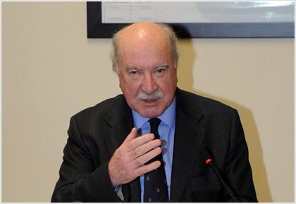 Γ. Ανωμερίτης: Καλύτερη χρονιά το 2013 - e-Nautilia.gr | Το Ελληνικό Portal για την Ναυτιλία. Τελευταία νέα, άρθρα, Οπτικοακουστικό Υλικό