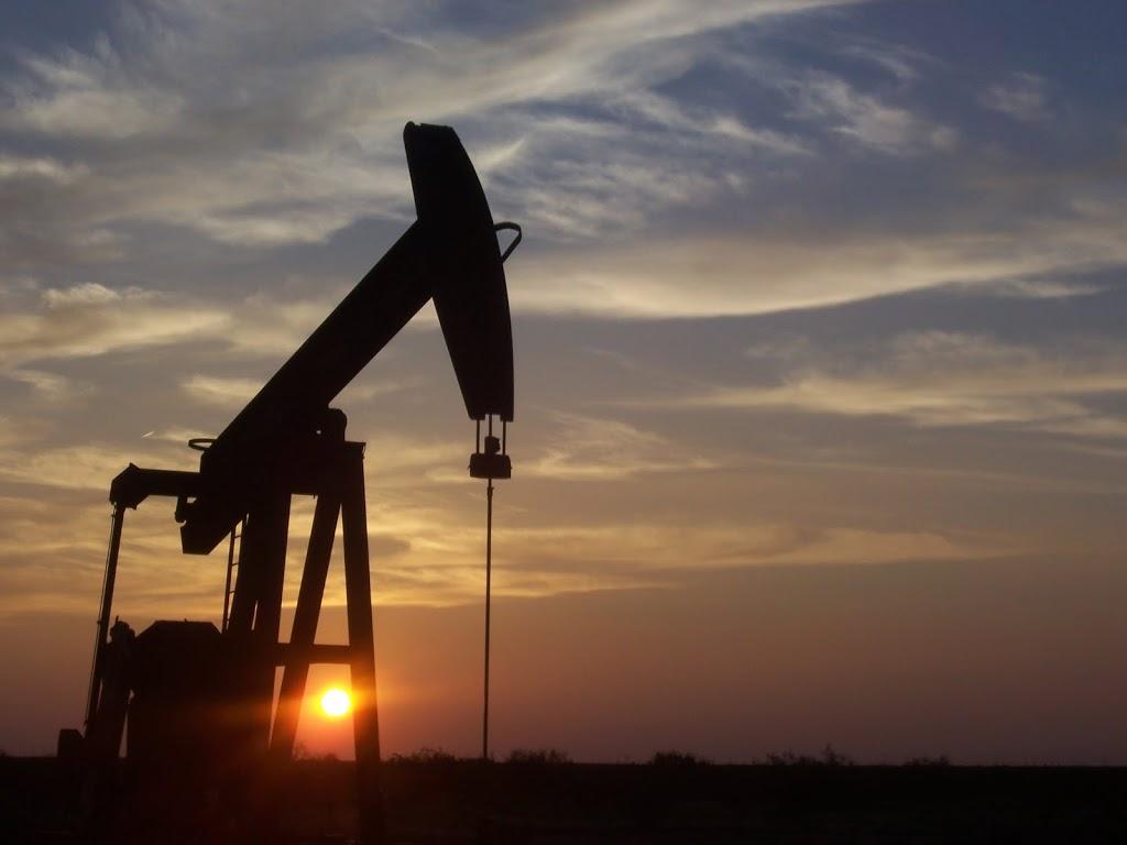 Αύξηση των αποθεμάτων πετρελαίου στη Ρωσία κατά 160 εκατ. τόνους - e-Nautilia.gr | Το Ελληνικό Portal για την Ναυτιλία. Τελευταία νέα, άρθρα, Οπτικοακουστικό Υλικό