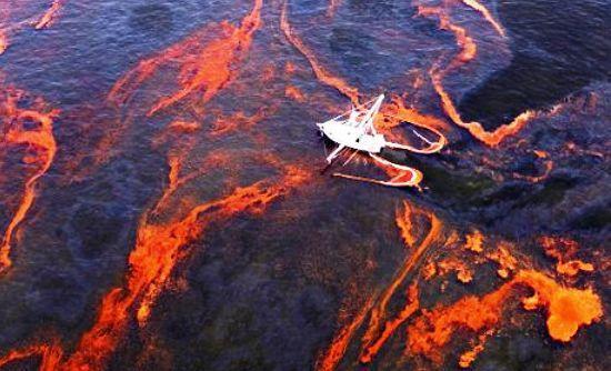 BP: Πρόστιμο 4 δισ. δολ. για την καταστροφή στον Κόλπο του Μεξικού - e-Nautilia.gr   Το Ελληνικό Portal για την Ναυτιλία. Τελευταία νέα, άρθρα, Οπτικοακουστικό Υλικό