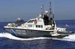 "Bύθιση βοηθητικού σκάφους ""Αγία Παρασκευή"" στον Αμβρακικό - e-Nautilia.gr | Το Ελληνικό Portal για την Ναυτιλία. Τελευταία νέα, άρθρα, Οπτικοακουστικό Υλικό"