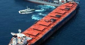 Χρήσιμοι κανονισμοί για αποφυγή συγκρούσεων στη θάλασσα [PDF]