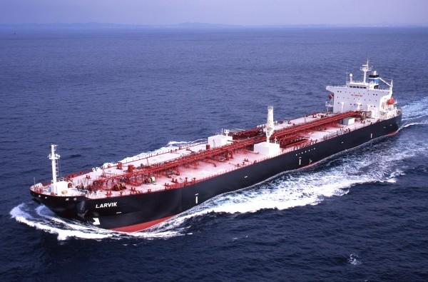 Υπό πίεση το εμπόριο αργού πετρελαίου - e-Nautilia.gr | Το Ελληνικό Portal για την Ναυτιλία. Τελευταία νέα, άρθρα, Οπτικοακουστικό Υλικό
