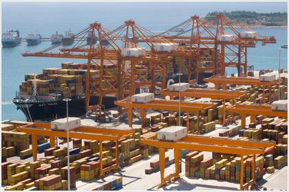 Καμία πρόταση της Cosco για εξαγορά του ΟΛΠ - e-Nautilia.gr | Το Ελληνικό Portal για την Ναυτιλία. Τελευταία νέα, άρθρα, Οπτικοακουστικό Υλικό