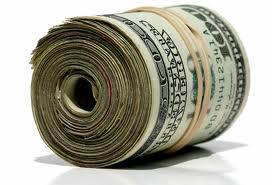 Ελληνικές επενδύσεις 140 εκατ. δολ. στο πρώτο δεκαπενθήμερο του Ιανουαρίου - e-Nautilia.gr | Το Ελληνικό Portal για την Ναυτιλία. Τελευταία νέα, άρθρα, Οπτικοακουστικό Υλικό