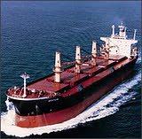 DryShips: μείωση κατά 101 εκατ. δολάρια στην κεφαλαιακή έκθεση - e-Nautilia.gr   Το Ελληνικό Portal για την Ναυτιλία. Τελευταία νέα, άρθρα, Οπτικοακουστικό Υλικό