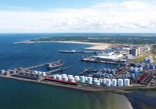 Ανησυχία της ESPO για τον εξοπλισμό LNG στα λιμάνια - e-Nautilia.gr | Το Ελληνικό Portal για την Ναυτιλία. Τελευταία νέα, άρθρα, Οπτικοακουστικό Υλικό