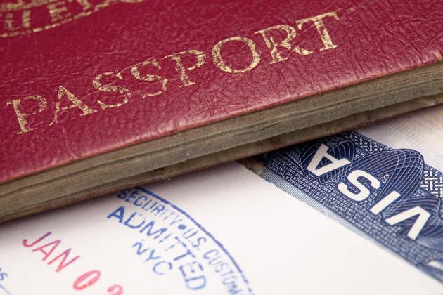 Oικονομική ζημιά στον ελληνικό τουρισμό: Καταργείται η απλουστευμένη διαδικασία ελέγχου διαβατηρίων - e-Nautilia.gr | Το Ελληνικό Portal για την Ναυτιλία. Τελευταία νέα, άρθρα, Οπτικοακουστικό Υλικό