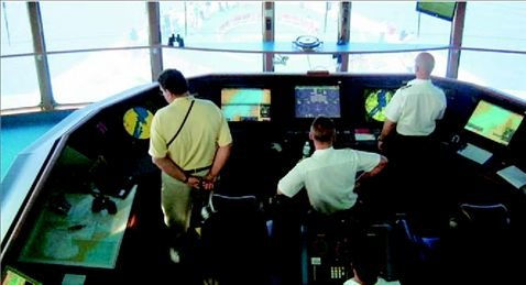 Προς εφοπλιστές: δώστε δουλειά στους Έλληνες ναυτικούς αφού το γνωρίζετε πως είναι οι καλύτεροι! - e-Nautilia.gr | Το Ελληνικό Portal για την Ναυτιλία. Τελευταία νέα, άρθρα, Οπτικοακουστικό Υλικό