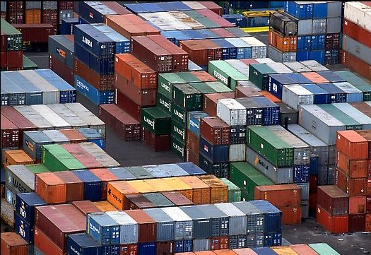 Διεθνής Ναυτική Ένωση: Καμιά δέσμευση για υπέρβαρα φορτία - e-Nautilia.gr | Το Ελληνικό Portal για την Ναυτιλία. Τελευταία νέα, άρθρα, Οπτικοακουστικό Υλικό