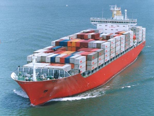 ΟΛΠ: Αύξηση 27,5% στη διακίνηση εμπορευματοκιβωτίων - e-Nautilia.gr | Το Ελληνικό Portal για την Ναυτιλία. Τελευταία νέα, άρθρα, Οπτικοακουστικό Υλικό