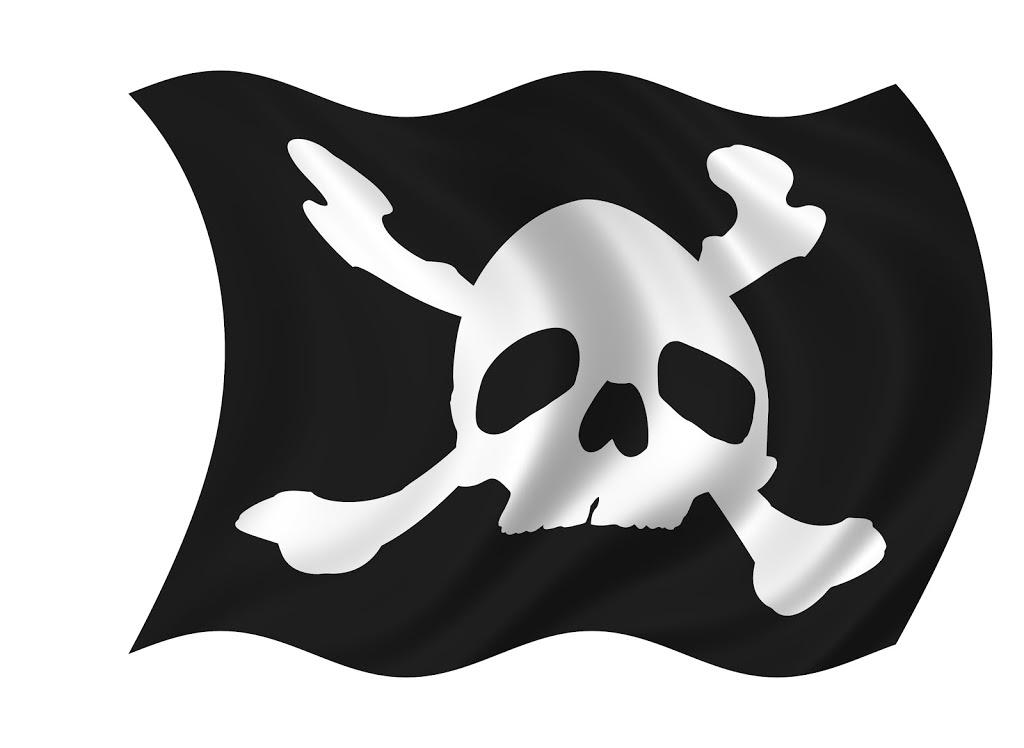Ένοπλοι κατέλαβαν δεξαμενόπλοιο με σημαία Παναμά στο λιμάνι της πόλης Αμπιτζάν - e-Nautilia.gr | Το Ελληνικό Portal για την Ναυτιλία. Τελευταία νέα, άρθρα, Οπτικοακουστικό Υλικό