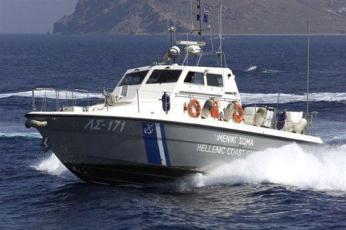 Ανεύρεση 3 πτωμάτων αγνώστων στοιχείων στην Χίο - e-Nautilia.gr | Το Ελληνικό Portal για την Ναυτιλία. Τελευταία νέα, άρθρα, Οπτικοακουστικό Υλικό