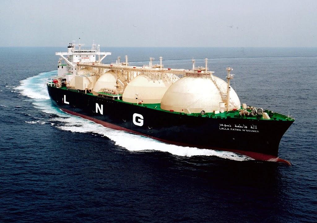"Eπενδυτικό ""μπαράζ"" ναυπήγησης νέων πλοίων LNG - e-Nautilia.gr | Το Ελληνικό Portal για την Ναυτιλία. Τελευταία νέα, άρθρα, Οπτικοακουστικό Υλικό"