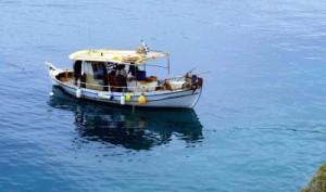 Βλήμα εντοπίστηκε από αλιέα στο Παγασητικό κόλπο - e-Nautilia.gr   Το Ελληνικό Portal για την Ναυτιλία. Τελευταία νέα, άρθρα, Οπτικοακουστικό Υλικό