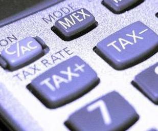 Πόλεμος στη βουλή για το φορολογικό νομοσχέδιο των ναυτικών - e-Nautilia.gr | Το Ελληνικό Portal για την Ναυτιλία. Τελευταία νέα, άρθρα, Οπτικοακουστικό Υλικό