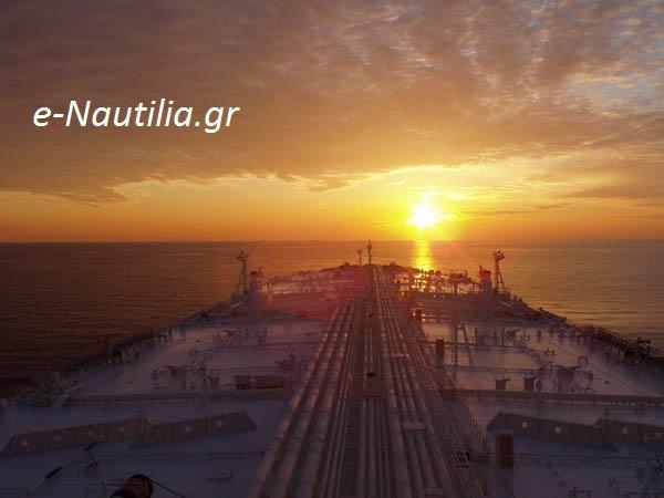 Φωτογραφία ημέρας - e-Nautilia.gr | Το Ελληνικό Portal για την Ναυτιλία. Τελευταία νέα, άρθρα, Οπτικοακουστικό Υλικό