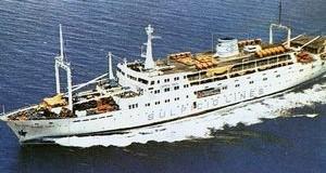 MV Dona Paz: Tο μεγαλύτερο ναυτικό δυστύχημα στην Ιστορία!