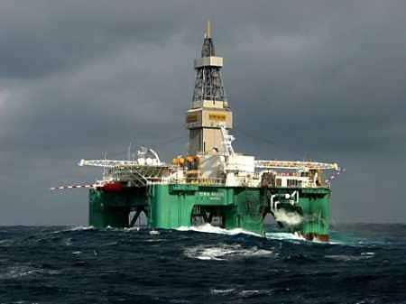 Βρετανία: Αντίθετη στην απαγόρευση των γεωτρήσεων στην Αρκτική - e-Nautilia.gr | Το Ελληνικό Portal για την Ναυτιλία. Τελευταία νέα, άρθρα, Οπτικοακουστικό Υλικό