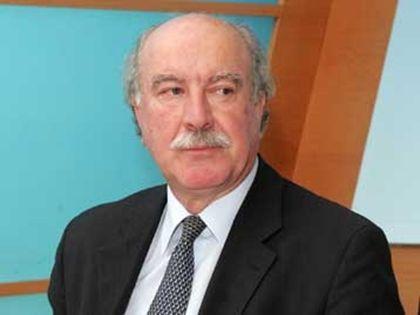 Συνάντηση κ. Γιώργου Ανωμερίτη με φορείς της Μυτιλήνης - e-Nautilia.gr | Το Ελληνικό Portal για την Ναυτιλία. Τελευταία νέα, άρθρα, Οπτικοακουστικό Υλικό