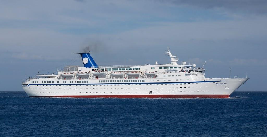 Ευχάριστες εκπλήξεις στο πρόγραμμα της Mano Cruises για το 2013 - e-Nautilia.gr   Το Ελληνικό Portal για την Ναυτιλία. Τελευταία νέα, άρθρα, Οπτικοακουστικό Υλικό