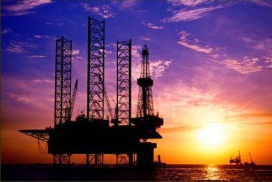 Ίδρυση Εθνικού ταμείου Υδρογονανθράκων στην Κύπρο - e-Nautilia.gr | Το Ελληνικό Portal για την Ναυτιλία. Τελευταία νέα, άρθρα, Οπτικοακουστικό Υλικό