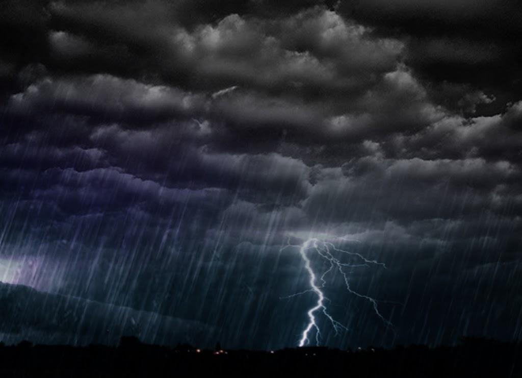 Ραγδαία επιδείνωση του καιρού με ακραία φαινόμενα - e-Nautilia.gr | Το Ελληνικό Portal για την Ναυτιλία. Τελευταία νέα, άρθρα, Οπτικοακουστικό Υλικό