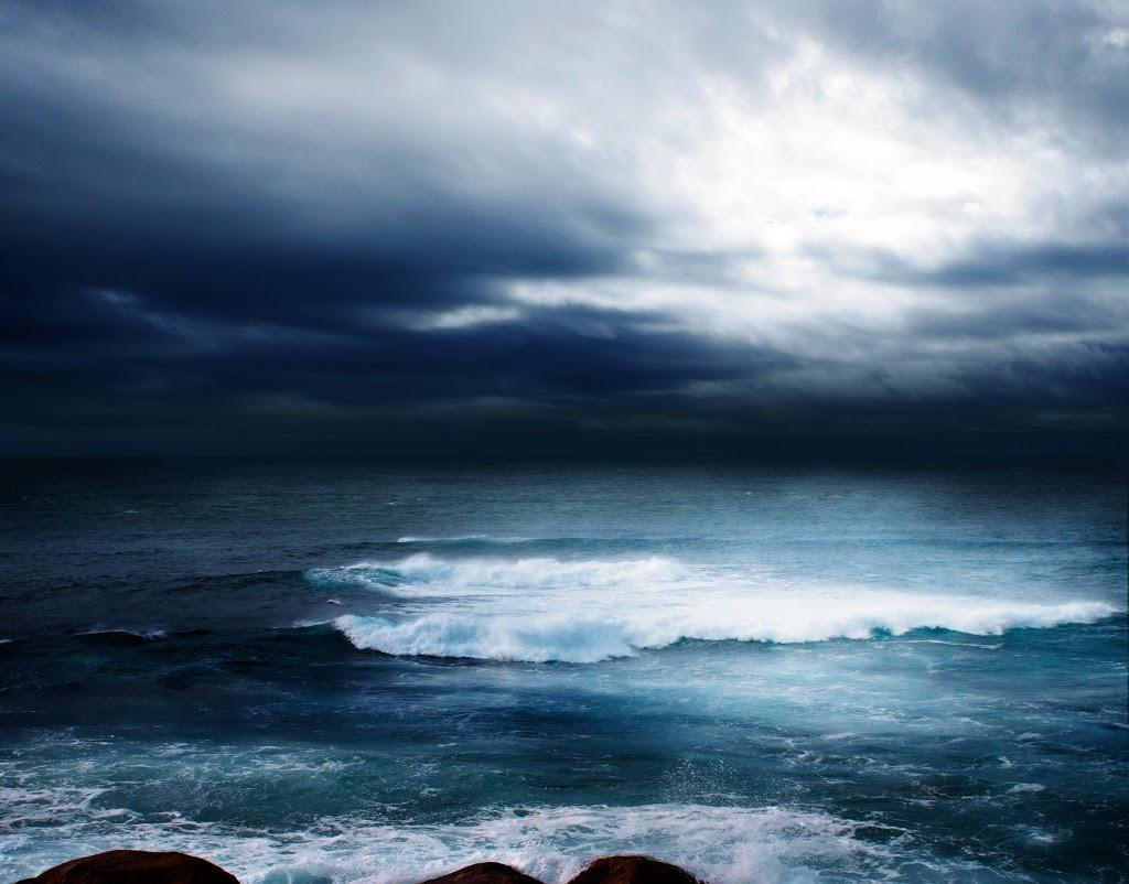 Συνεχίζεται η κακοκαιρία με καταιγίδες και ισχυρές βροχοπτώσεις - e-Nautilia.gr | Το Ελληνικό Portal για την Ναυτιλία. Τελευταία νέα, άρθρα, Οπτικοακουστικό Υλικό
