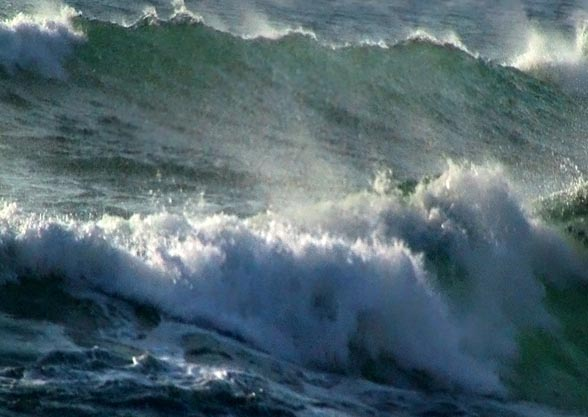Επιδείνωση του καιρού με καταιγίδες και ισχυρούς ανέμους - e-Nautilia.gr | Το Ελληνικό Portal για την Ναυτιλία. Τελευταία νέα, άρθρα, Οπτικοακουστικό Υλικό