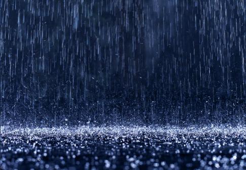 Συνεχίζονται οι ισχυροί άνεμοι και οι καταιγίδες – εξασθένιση από αύριο - e-Nautilia.gr | Το Ελληνικό Portal για την Ναυτιλία. Τελευταία νέα, άρθρα, Οπτικοακουστικό Υλικό