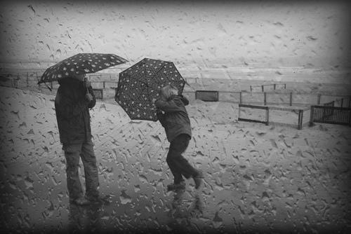 Συνεχίζονται οι βροχές και οι ισχυροί νοτιάδες - e-Nautilia.gr | Το Ελληνικό Portal για την Ναυτιλία. Τελευταία νέα, άρθρα, Οπτικοακουστικό Υλικό