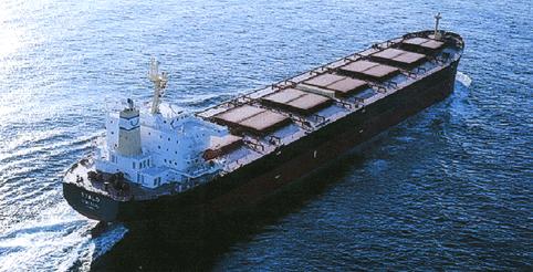 Κατέρρευσε η ναυλαγορά ξηρού φορτίου το 2012 - e-Nautilia.gr | Το Ελληνικό Portal για την Ναυτιλία. Τελευταία νέα, άρθρα, Οπτικοακουστικό Υλικό