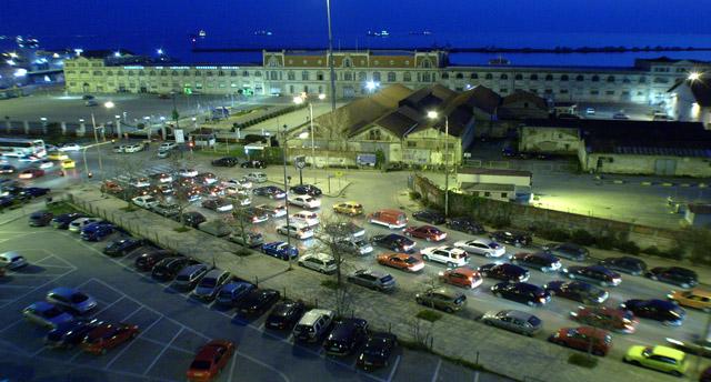 Στο μικροσκόπιο της Παγκόσμιας Τράπεζας το λιμάνι της Θεσσαλονίκης - e-Nautilia.gr | Το Ελληνικό Portal για την Ναυτιλία. Τελευταία νέα, άρθρα, Οπτικοακουστικό Υλικό