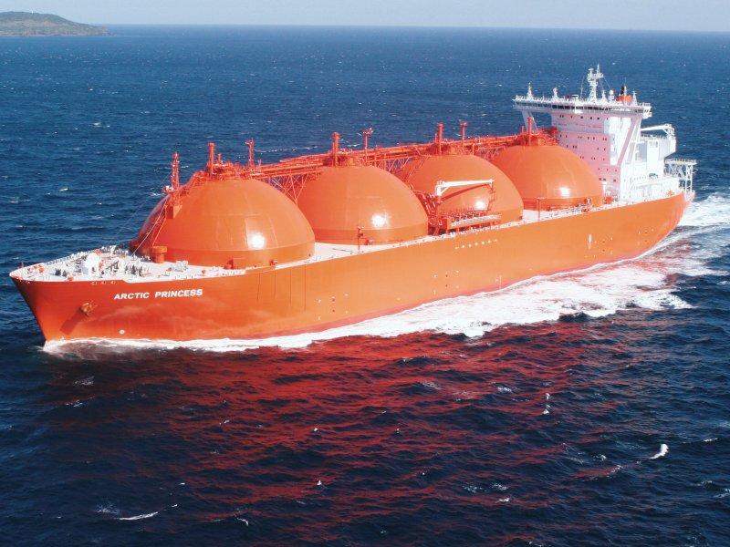 Συγχώνευση Pantheon Συμφερόντων Δ. Πατέρα και Epic Shipping στη Μεταφορά LNG - e-Nautilia.gr | Το Ελληνικό Portal για την Ναυτιλία. Τελευταία νέα, άρθρα, Οπτικοακουστικό Υλικό