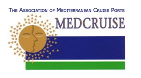 MedCruise: Πρωτοβουλίες για να καταστεί  η Μεσόγειος ο πιο δυναμικός προορισμός κρουαζιέρας στο κόσμο - e-Nautilia.gr | Το Ελληνικό Portal για την Ναυτιλία. Τελευταία νέα, άρθρα, Οπτικοακουστικό Υλικό