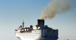 Μέτρα για εξοικονόμηση του κόστους των καυσίμων για τη ναυτιλία