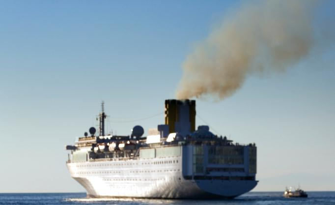 Μέτρα για εξοικονόμηση του κόστους των καυσίμων για τη ναυτιλία - e-Nautilia.gr | Το Ελληνικό Portal για την Ναυτιλία. Τελευταία νέα, άρθρα, Οπτικοακουστικό Υλικό