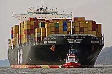 Τα μεγάλα της MSC στο λιμάνι της Χάιφα - e-Nautilia.gr | Το Ελληνικό Portal για την Ναυτιλία. Τελευταία νέα, άρθρα, Οπτικοακουστικό Υλικό