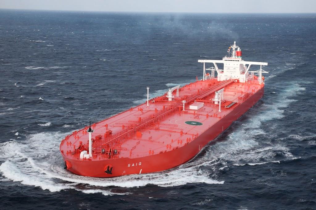 PwC Ελλάδας: Ενημέρωση σε θέματα χρηματοοικονομικής πληροφόρησης ναυτιλιακών εταιρειών - e-Nautilia.gr | Το Ελληνικό Portal για την Ναυτιλία. Τελευταία νέα, άρθρα, Οπτικοακουστικό Υλικό