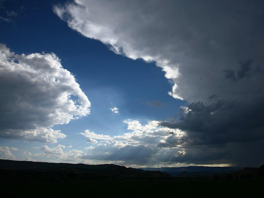 Βροχές και συννεφιά - e-Nautilia.gr   Το Ελληνικό Portal για την Ναυτιλία. Τελευταία νέα, άρθρα, Οπτικοακουστικό Υλικό