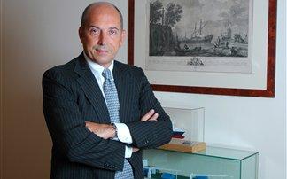 Ο όμιλος Grimaldi αγόρασε 5.300 κοινές μετοχές των Μινωικών Γραμμών - e-Nautilia.gr   Το Ελληνικό Portal για την Ναυτιλία. Τελευταία νέα, άρθρα, Οπτικοακουστικό Υλικό