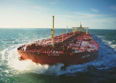 Βίκτωρας Ρέστης: Μια ακόμα διάκριση στην παγκόσμια ναυτιλία - e-Nautilia.gr | Το Ελληνικό Portal για την Ναυτιλία. Τελευταία νέα, άρθρα, Οπτικοακουστικό Υλικό