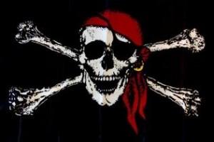 EOKE: Γνωμοδότηση περί Ναυτικής Πειρατείας - e-Nautilia.gr | Το Ελληνικό Portal για την Ναυτιλία. Τελευταία νέα, άρθρα, Οπτικοακουστικό Υλικό