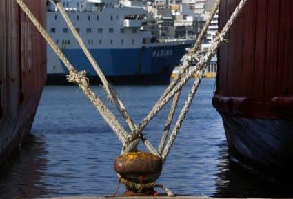 ΠΝΟ: Ετοιμάζει κινητοποιήσεις - e-Nautilia.gr | Το Ελληνικό Portal για την Ναυτιλία. Τελευταία νέα, άρθρα, Οπτικοακουστικό Υλικό