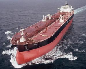 Οι Έλληνες εφοπλιστές επενδύουν 191 εκ.$ σε πλοία δεύτερο χέρι - e-Nautilia.gr | Το Ελληνικό Portal για την Ναυτιλία. Τελευταία νέα, άρθρα, Οπτικοακουστικό Υλικό