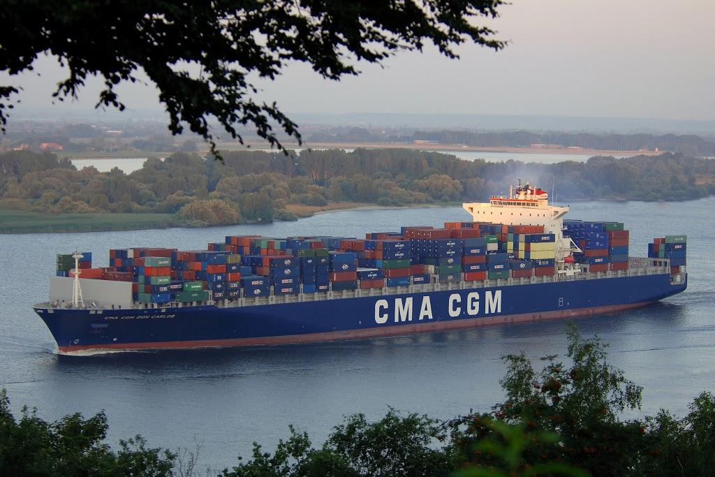 Ποιας εταιρείας ο στόλος συμμορφώνεται περισσότερο με τους διεθνείς κανονισμούς; - e-Nautilia.gr | Το Ελληνικό Portal για την Ναυτιλία. Τελευταία νέα, άρθρα, Οπτικοακουστικό Υλικό